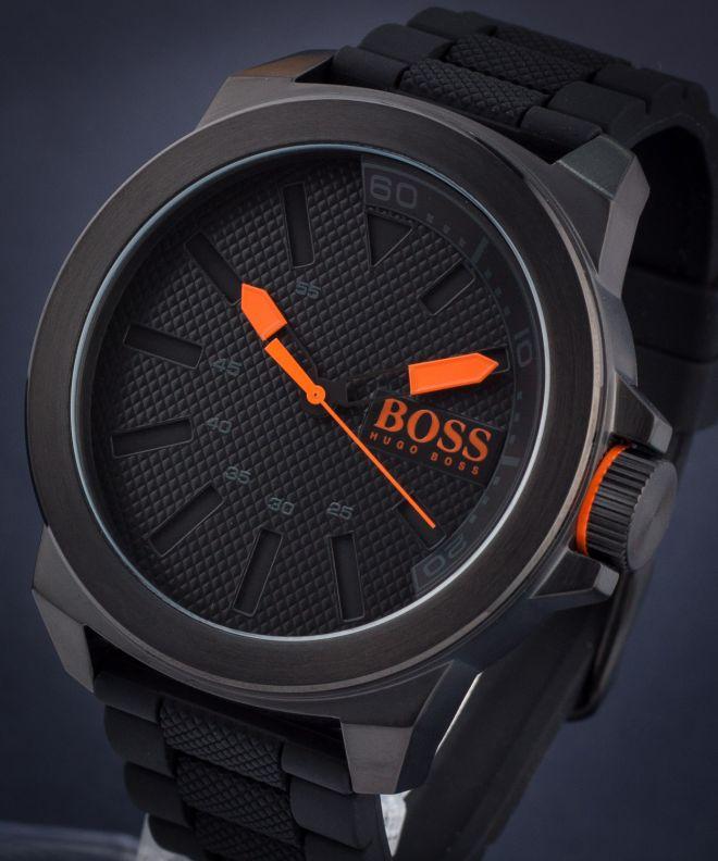Zegarek męski Boss Orange