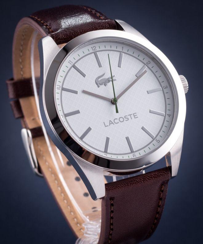 Zegarek męski Lacoste Edmonton