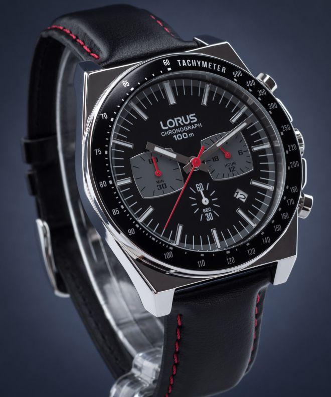 zegarek-meski-lorus-chronograph-rt359gx9