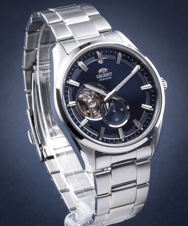 zegarek-meski-orient-automatic-classic-r