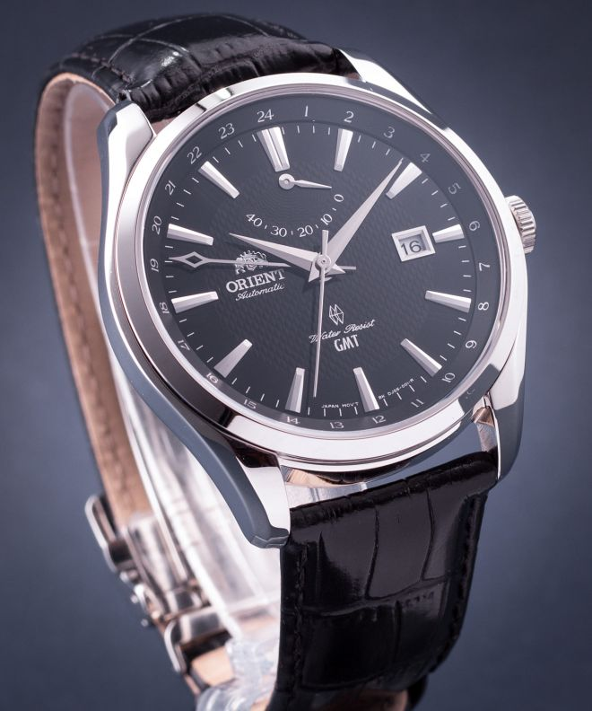 zegarek-meski-orient-classic-automatic-f