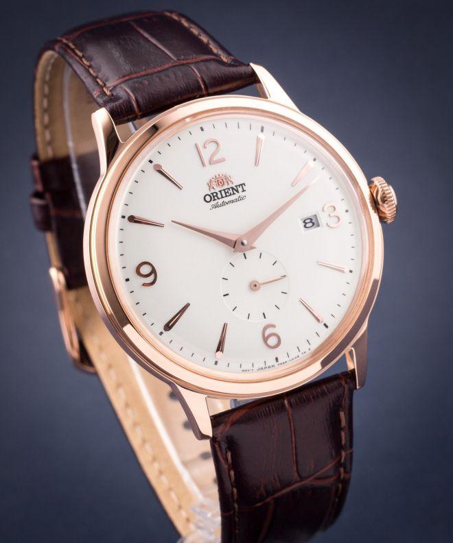 Zegarek męski Orient Classic Automatic RA-AP0001S10B