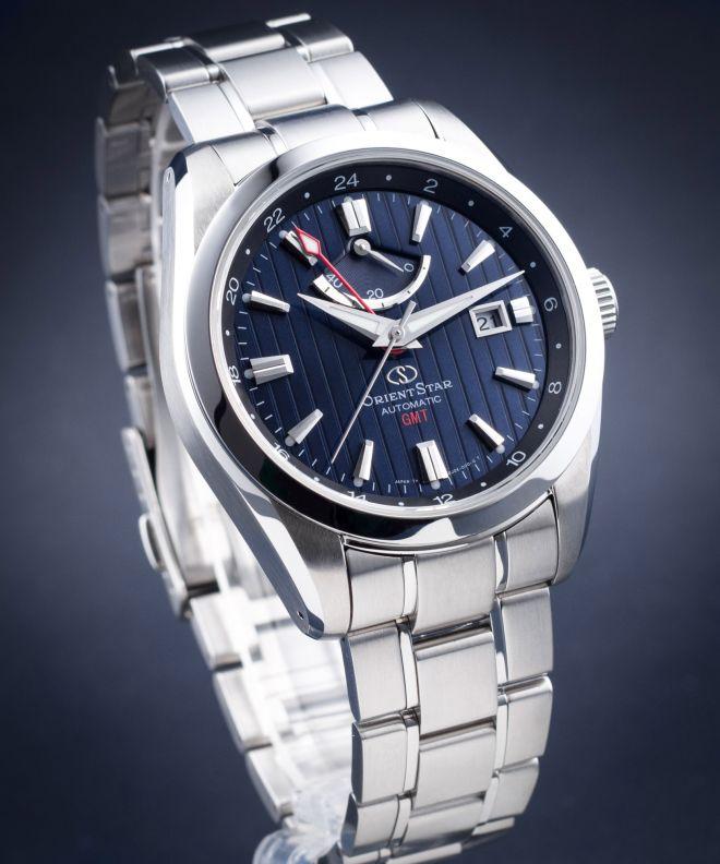 zegarek-meski-orient-star-gmt-22-wz0071d