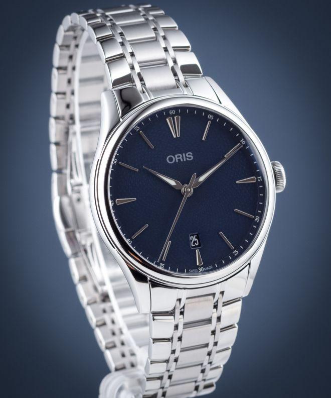 zegarek-meski-oris-artelier-automatic-01
