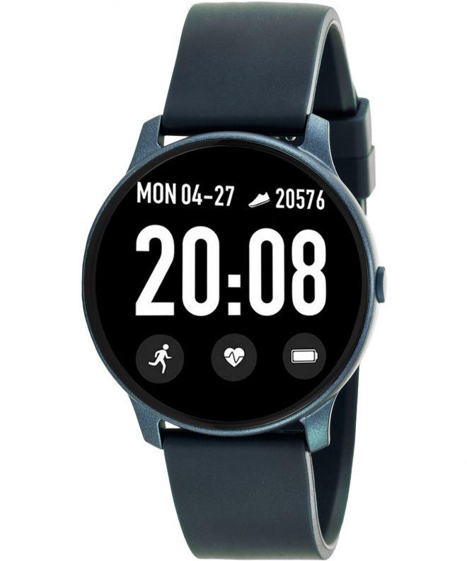 Zegarek męski Rubicon Smartwatch SMARUB017 (RNCE40DIBX01AX)