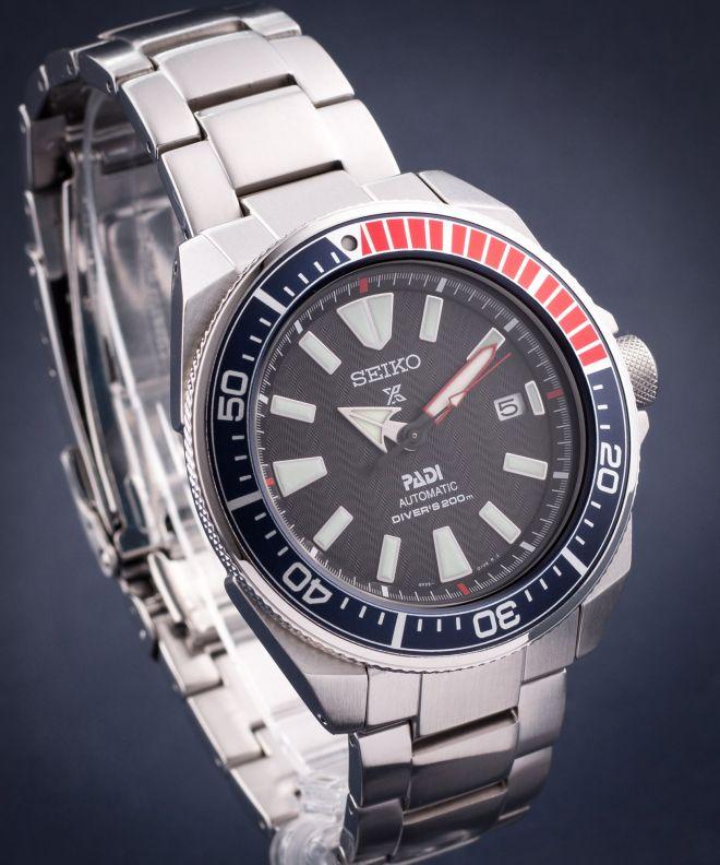 zegarek-meski-seiko-prospex-samurai-auto