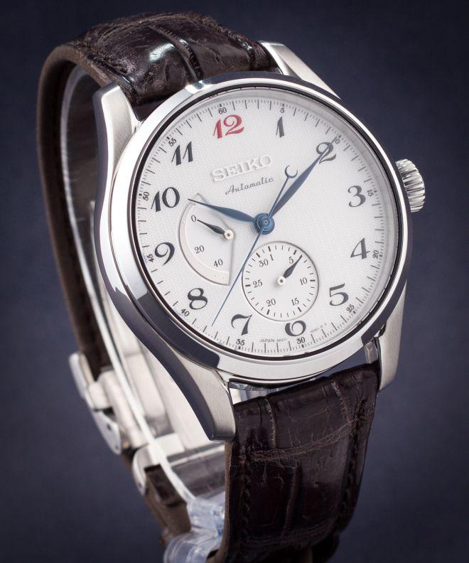 datowanie szwajcarskich zegarków kieszonkowych wieczorowe randki standardowe