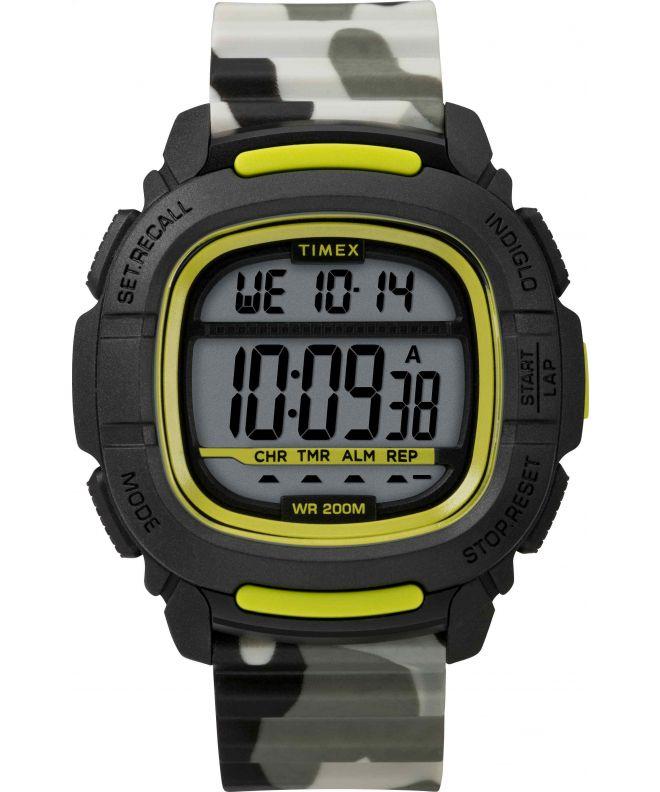 Zegarek męski Timex Command 47 TW5M26600