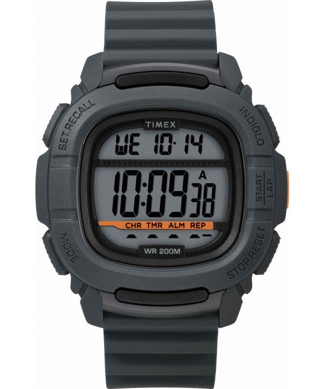 Zegarek męski Timex Command 47 TW5M26700