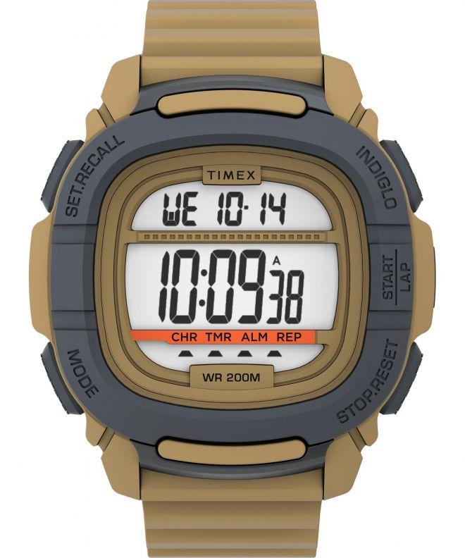 Zegarek męski Timex Command 47 TW5M35900