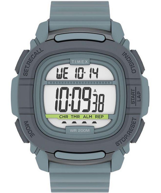 Zegarek męski Timex Command 47 TW5M35800