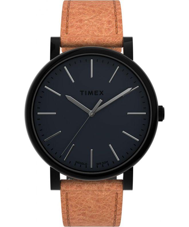 Zegarek Timex Originals TW2U05800