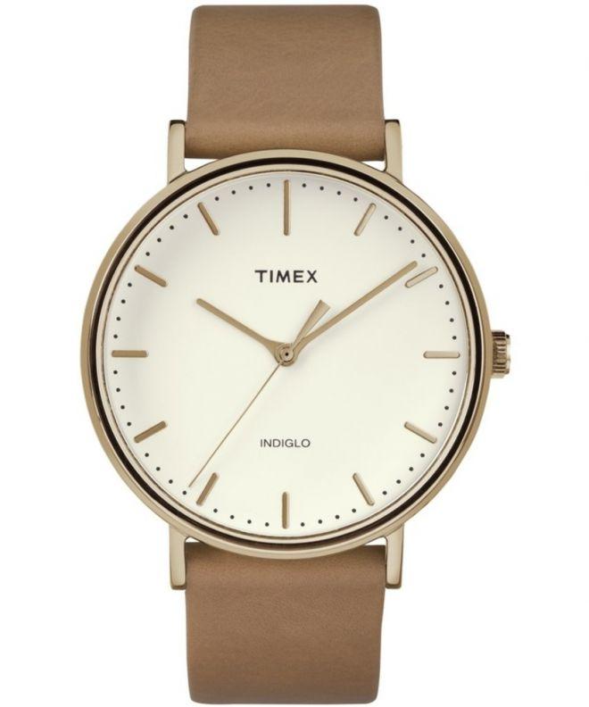 Zegarek męski Timex Fairfield TW2R26200