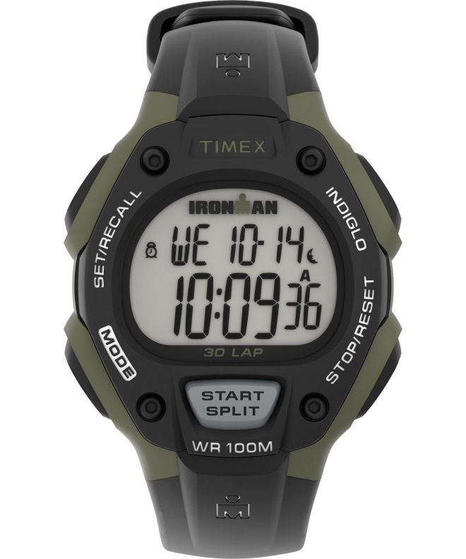Zegarek męski Timex Ironman Classic TW5M44500