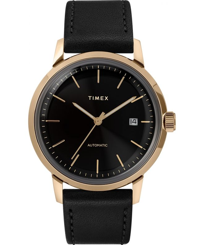 Zegarek męski Timex Marlin® Automatic TW2T22800