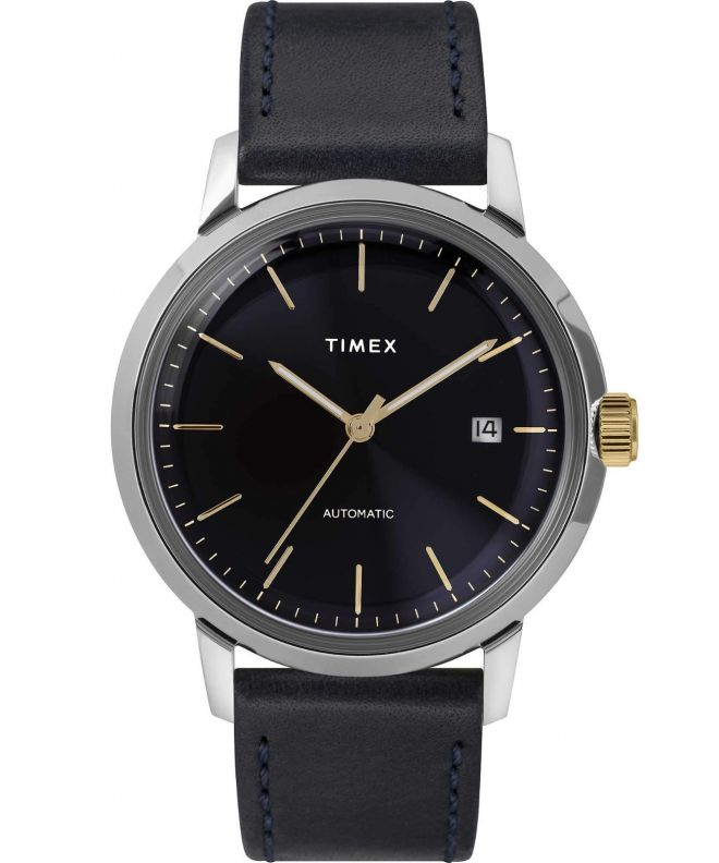 Zegarek męski Timex Marlin® Automatic TW2T23100