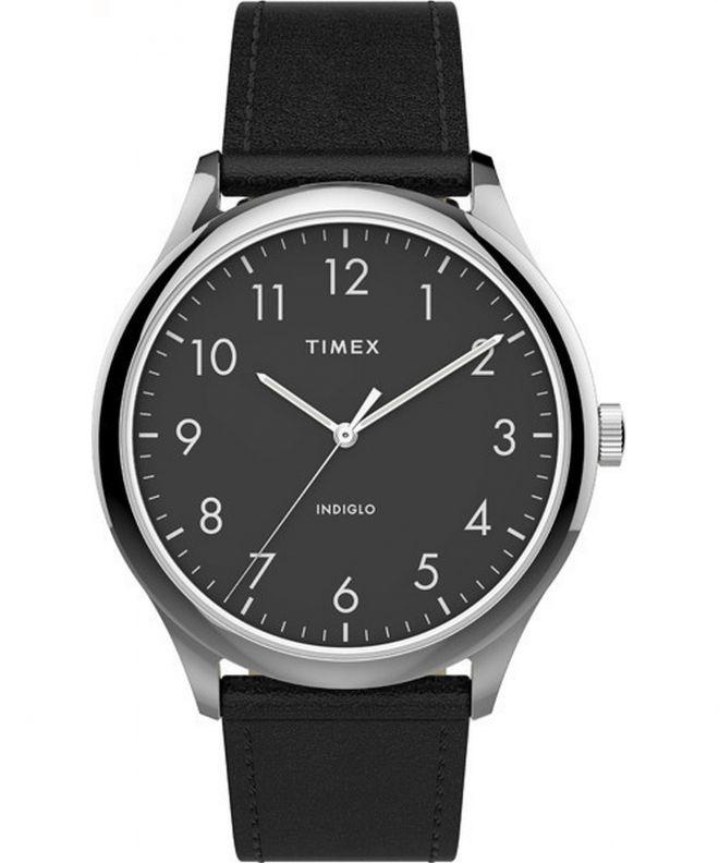 Zegarek męski Timex Modern Easy Reader  TW2T71900