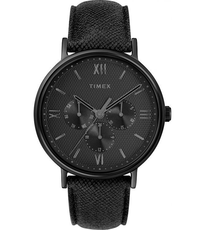 Zegarek męski Timex Southview  TW2T35200