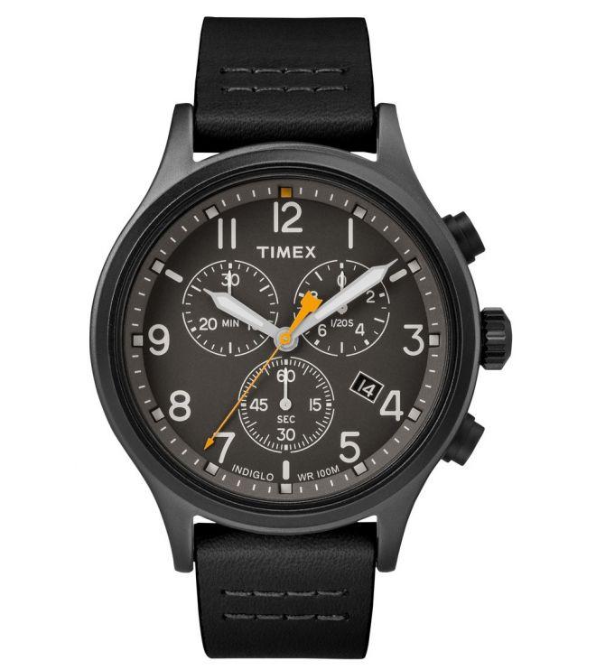 Zegarek męski Timex Allied Chronograph TW2R47500