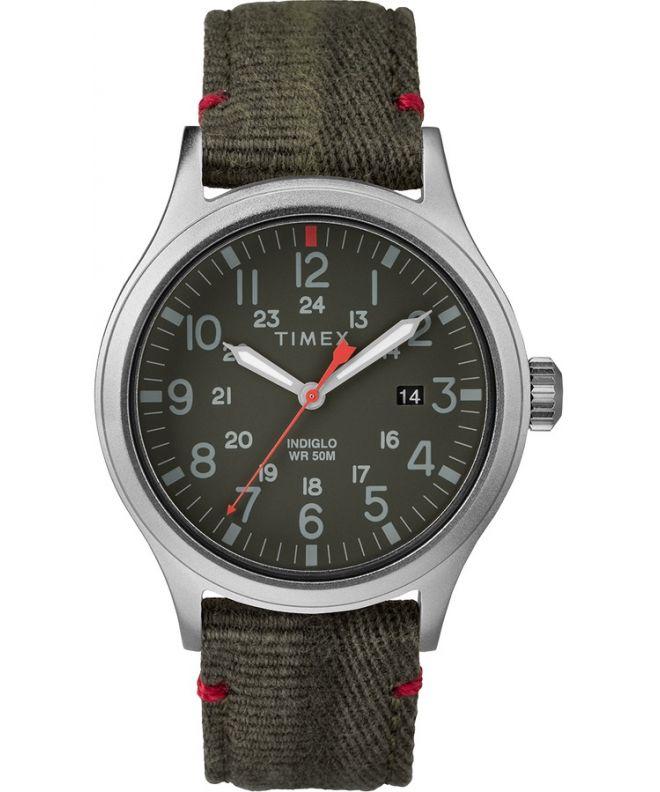 Zegarek męski Timex Allied TW2R60900