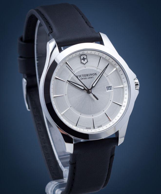 Zegarek męski Victorinox Alliance 241905