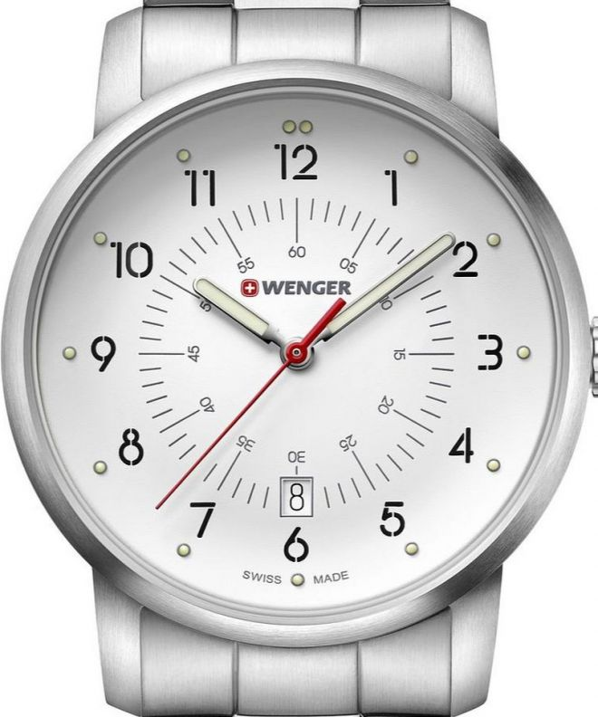 1641 Zegarków Automatycznych • Kup Zegarek Automatyczny w