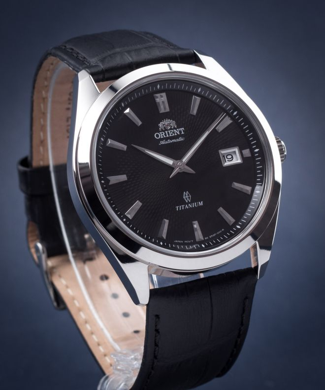 zegarek-orient-meski-fer2f003b0.jpg