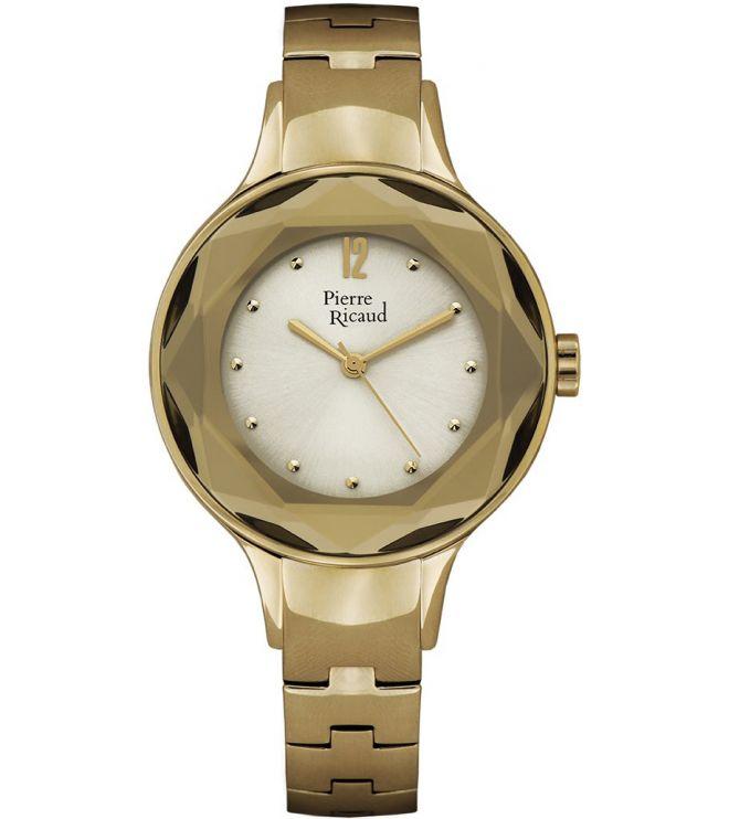 Zegarek damski Pierre Ricaud