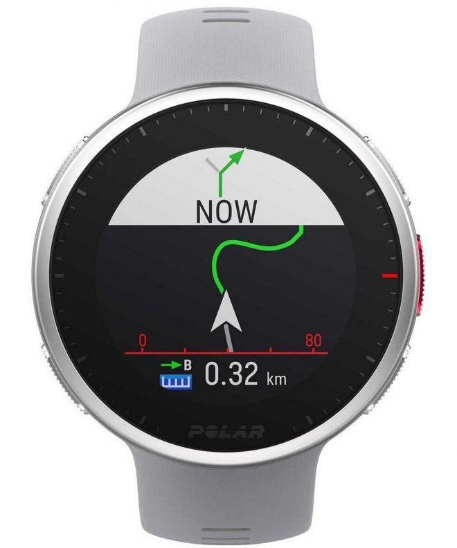 Smartwatch Zegarek Smartband Puls Kroki Sms 4kol 9112731367 Allegro Pl