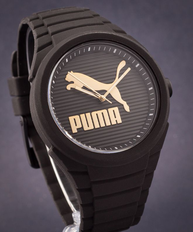 6e90c33a475cc Zegarek Puma PU103592016 • Zegarownia.pl