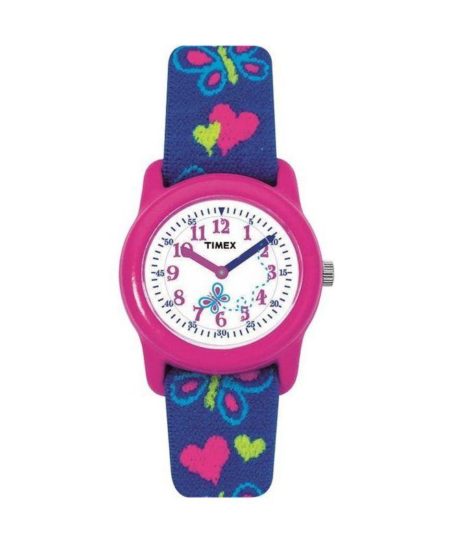 Zegarek Dziecięcy Timex Kids Analog T89001