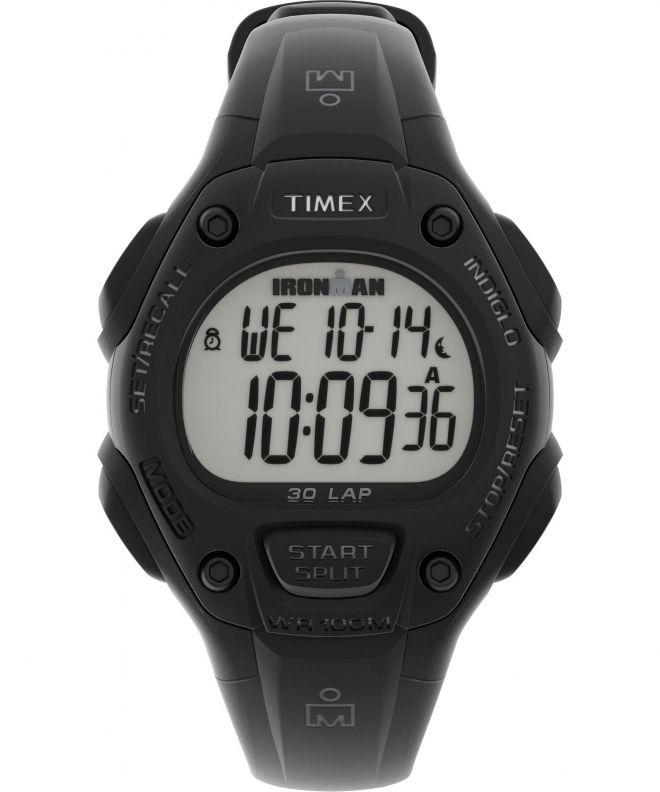 Zegarek Timex Ironman Classic TW5M44900