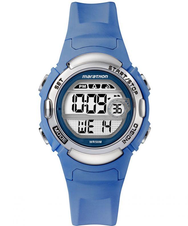 stary zegarek meski pulsar japonski v0 jak uruchomić alarm