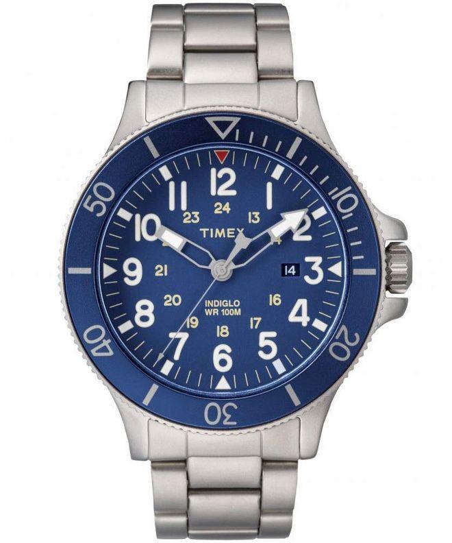 Zegarek męski Timex Allied TW2R46000