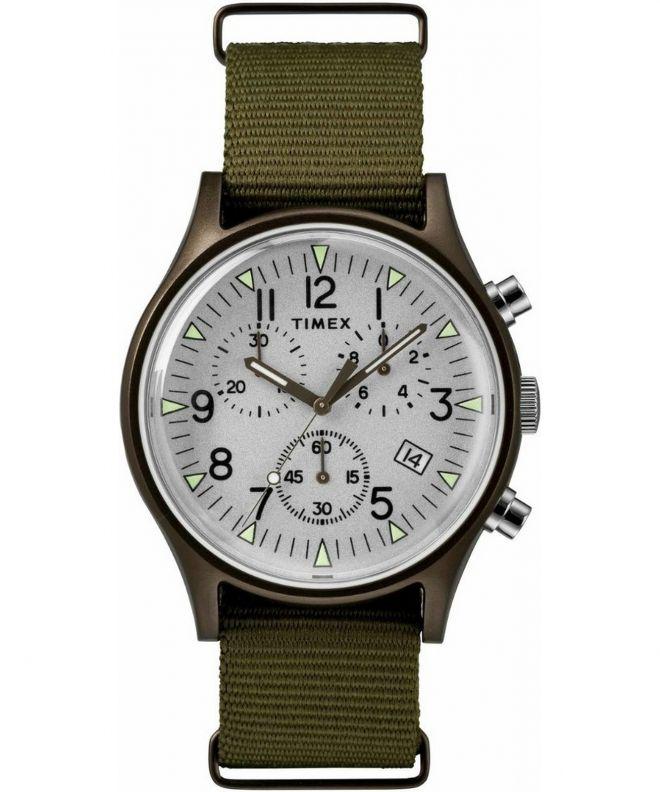 Zegarek męski Timex MK1 TW2R67900