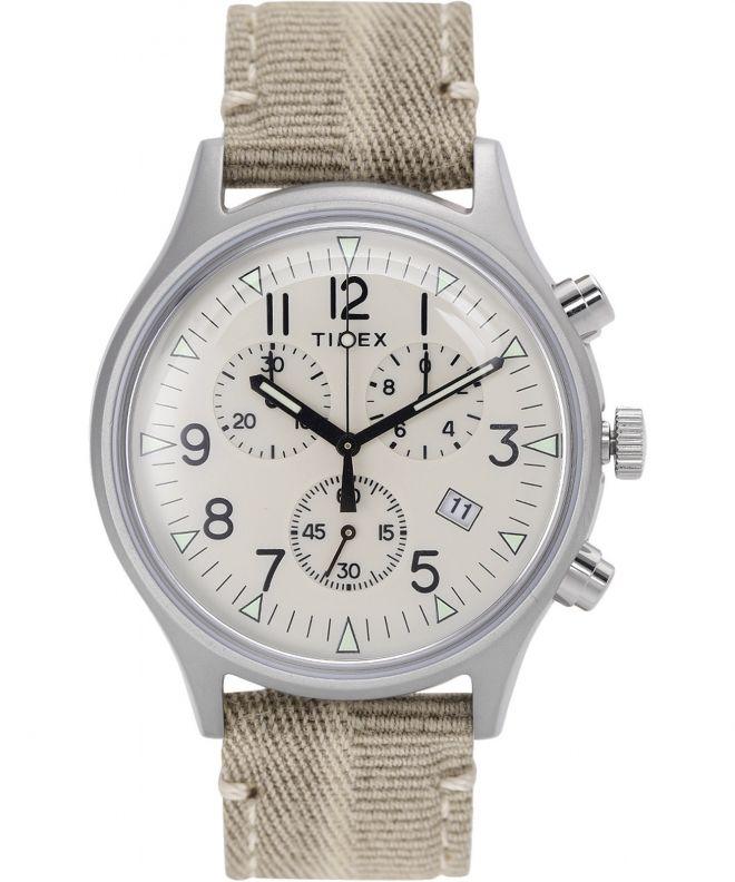 Zegarek męski Timex MK1 TW2R68500