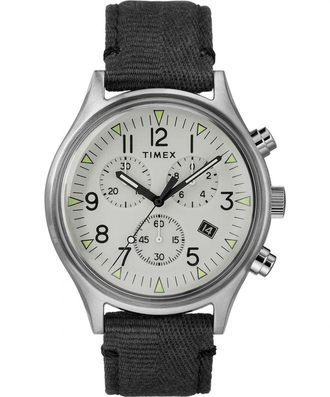 Zegarek męski Timex MK1 TW2R68800