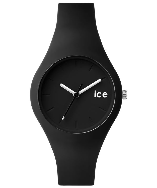 Zegarek damski Ice Watch Ola Small 000991