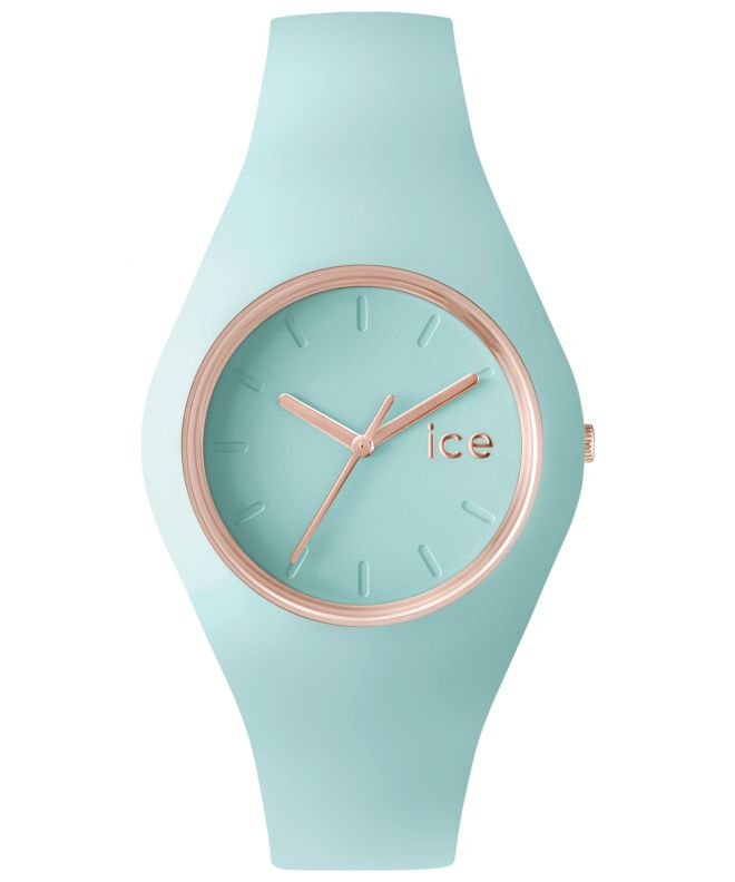 Zegarek Ice Watch Glam Pastel Aqua 001068