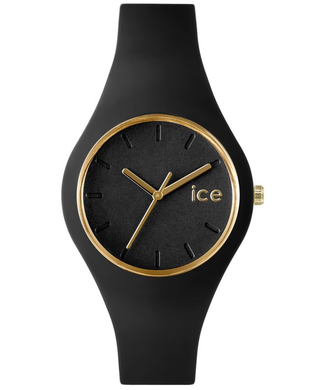Zegarek damski Ice Watch Glam Small 000982