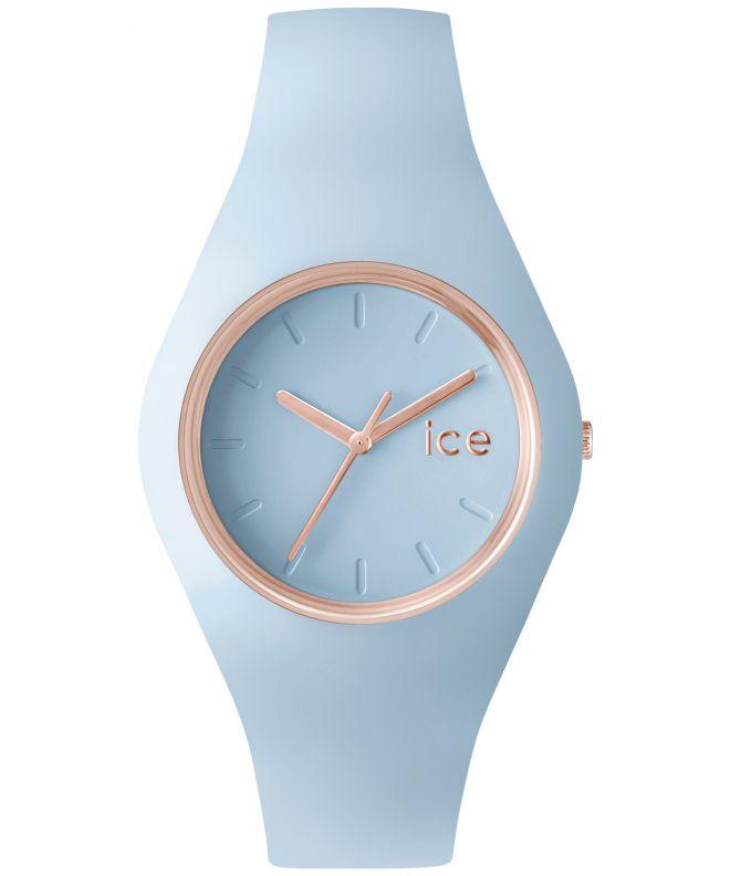 3f943c5f39c225 Ice Watch 1067 - Zegarek Ice Glam Pastel • Zegarownia.pl