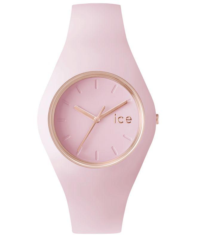 Zegarek Ice Watch Glam Pastel Pink Lady 001069