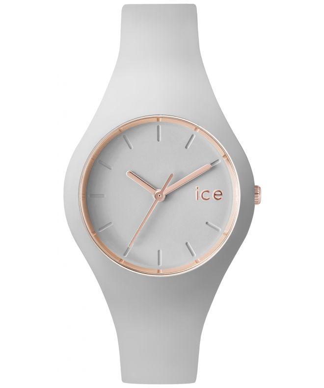 Zegarek damski Ice Watch Glam Pastel Wind Small 001066