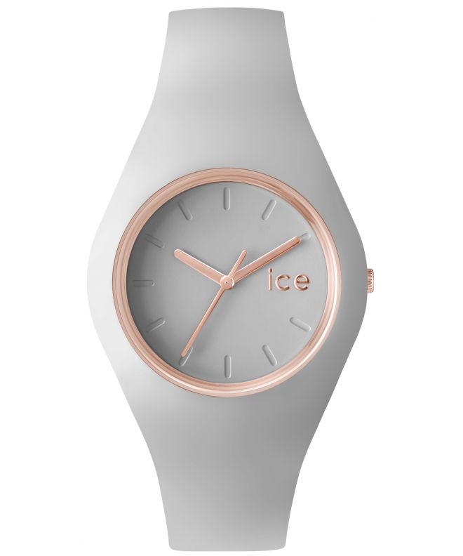 Zegarek Ice Watch Glam Pastel Wind 001070