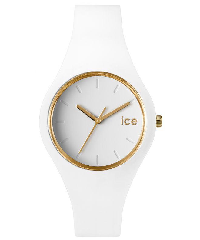 Zegarek damski Ice Watch Glam Pastel Small 000981
