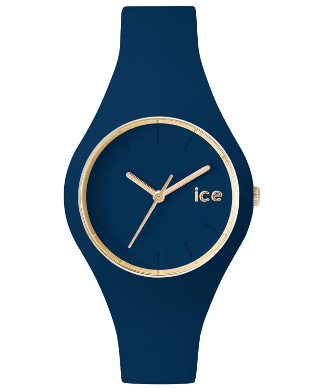 Zegarek Ice Watch Glam Forest TWilight Small 001055