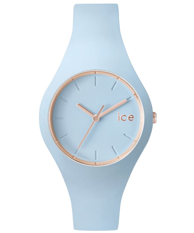 Zegarek damski Ice Watch Glam Pastel Small 001063