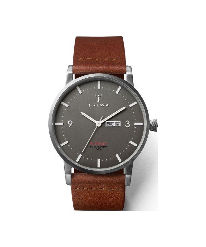 Zegarek męski Triwa Klinga