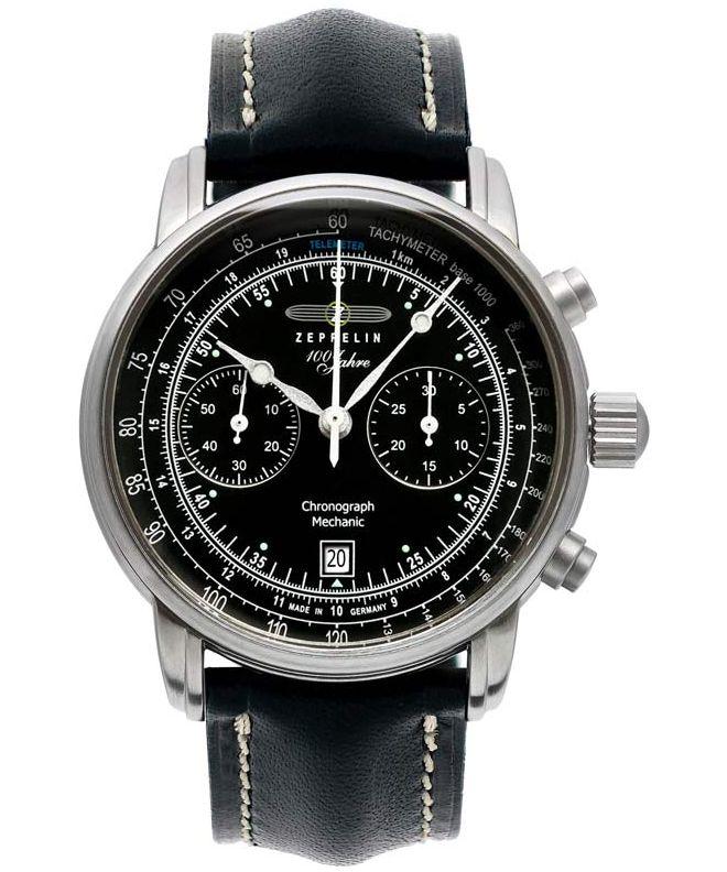 2052 Zegarki damskie do 400 zł • Kup damski zegarek w