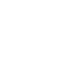 Zegarek damski Frederique Constant Ladies Automatic Double Heart Beat - FC-310BRGDHB3B6
